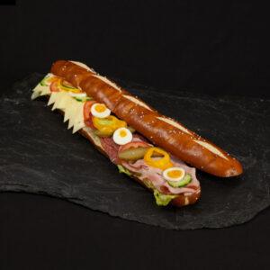 Baguette Classic