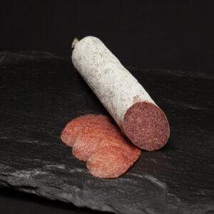 Salami Wurst Mailänder